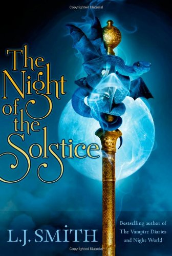 night-of-the-solstice