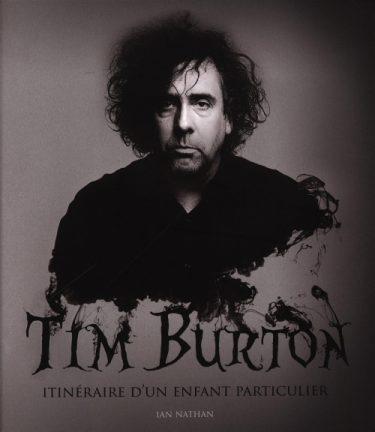 tim-burton-375x432