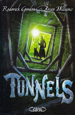 tunnels-2089792