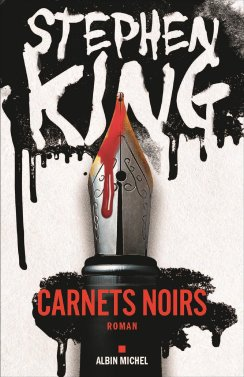 carnets-noirs-721469
