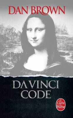 da-vinci-code-473528