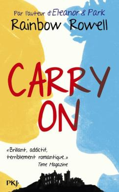 carry-on-851340