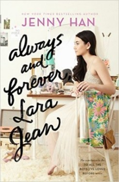 les-amours-de-lara-jean,-tome-3---always-and-forever-lara-jean-837473-264-432