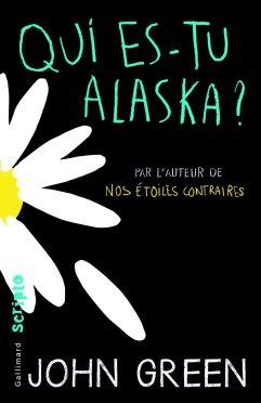 qui-es-tu-alaska---525887