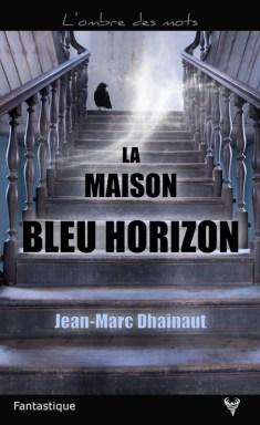 la-maison-bleu-horizon-945844