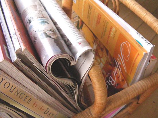magazineheartbasket