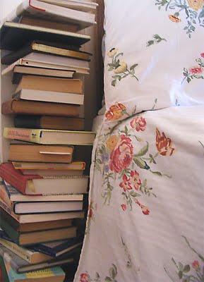 bedsidebooks