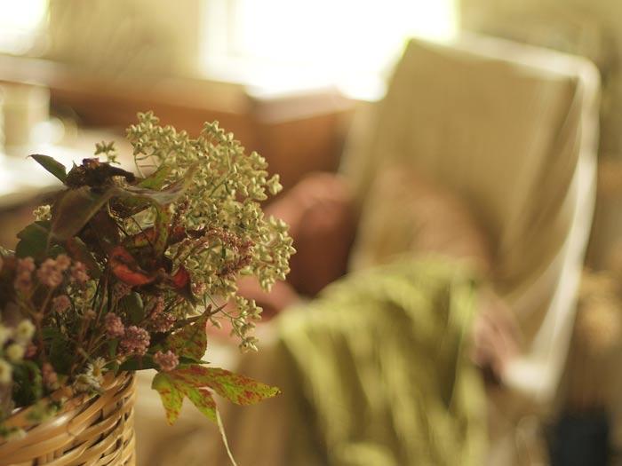 autumn-kitchen-chair