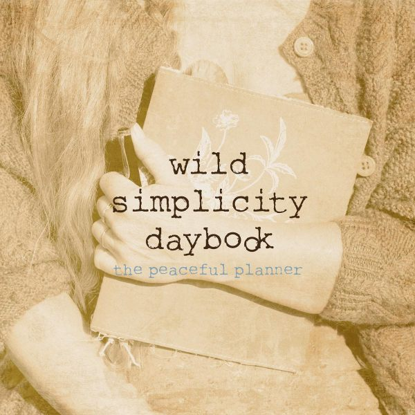 daybook-in-my-arms-sepia-centered-square