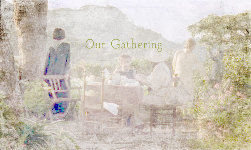 our-gathering