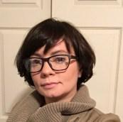 Lesley Profile Pic 2017