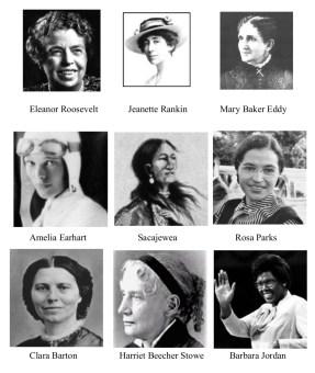 9-women2
