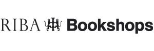order from RIBA Bookshops