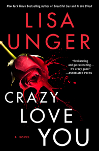 Crazy-Love-You-Paperback1