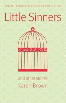LittleSinners