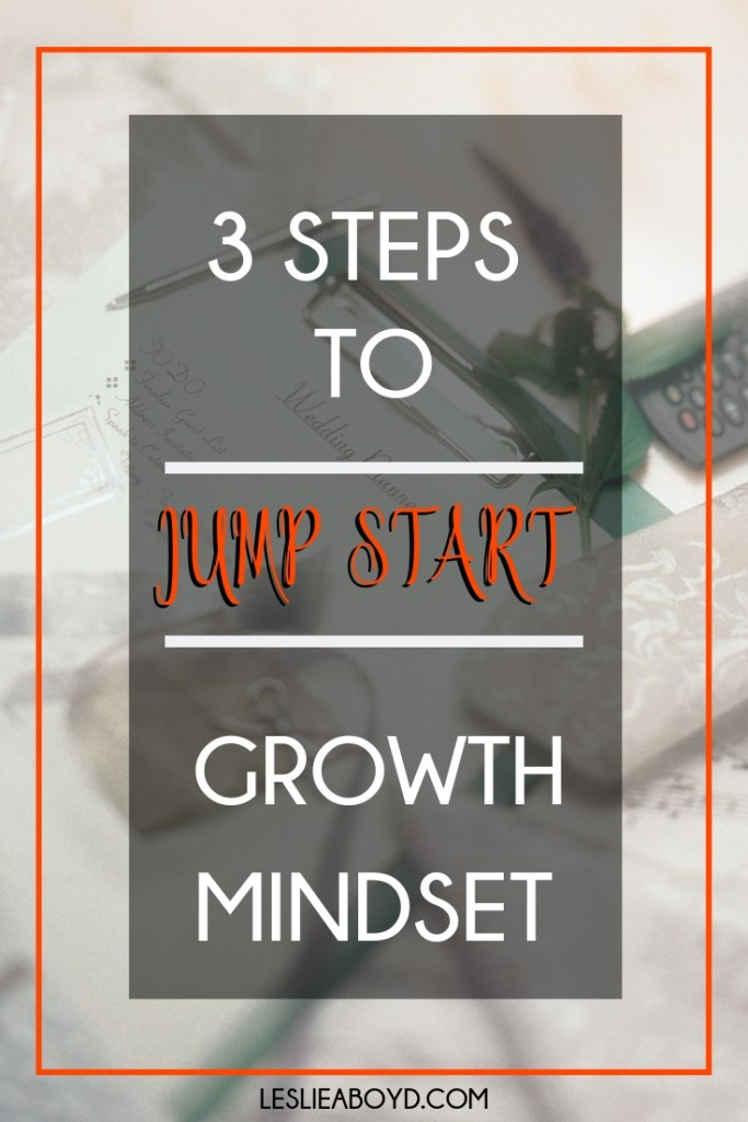 goal setting, entrepreneur, life, business, self esteem, inspiration, confidence