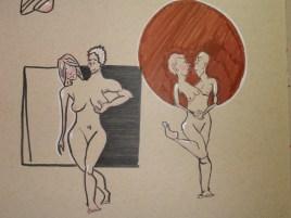sketchbook 5-20-15 (10)