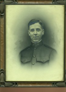 brown-lowell-uniform