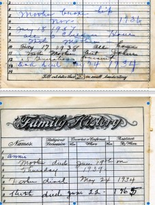 campbell-grace-weddingbook-familyhistory2