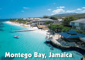 jamaica-must-visit-cities-21477140