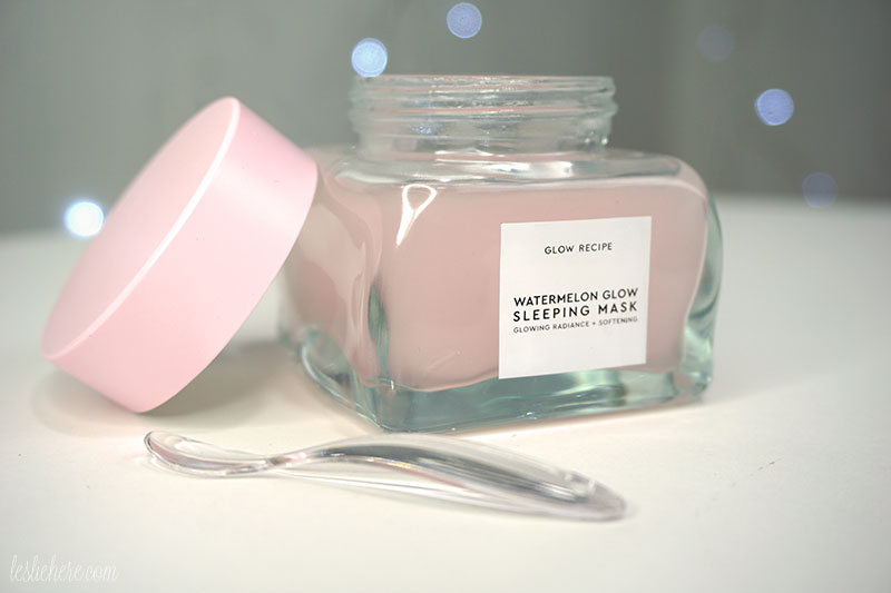 Glow-Recipe-Watermelon-Glow-Sleeping-Mask-2