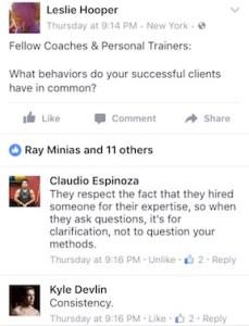 facebookq