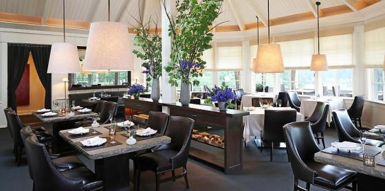 photo courtesy therestaurantatmeadowood.com