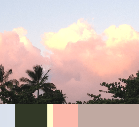 palette-sunset