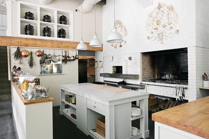 barsajorint_kitchen2