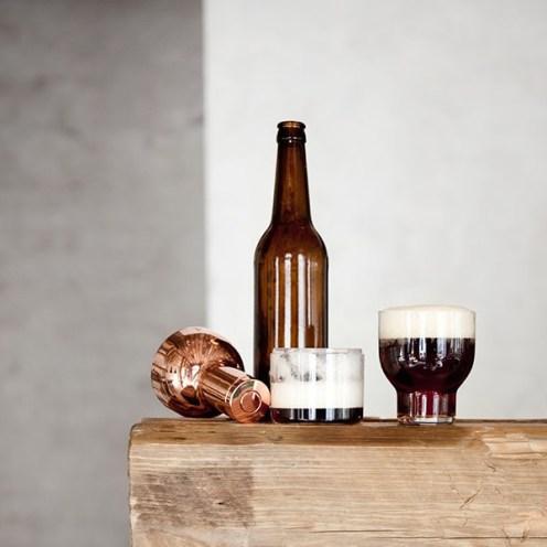beer-foamer-7