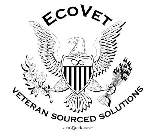 ecovet7