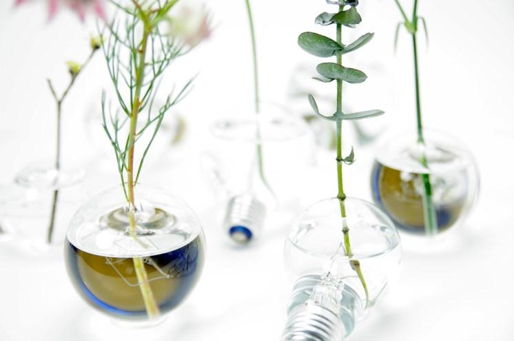 light-bulb-vase-071-2048x1360