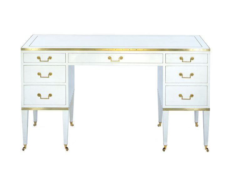 Darling Desk