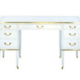 Darling Desk