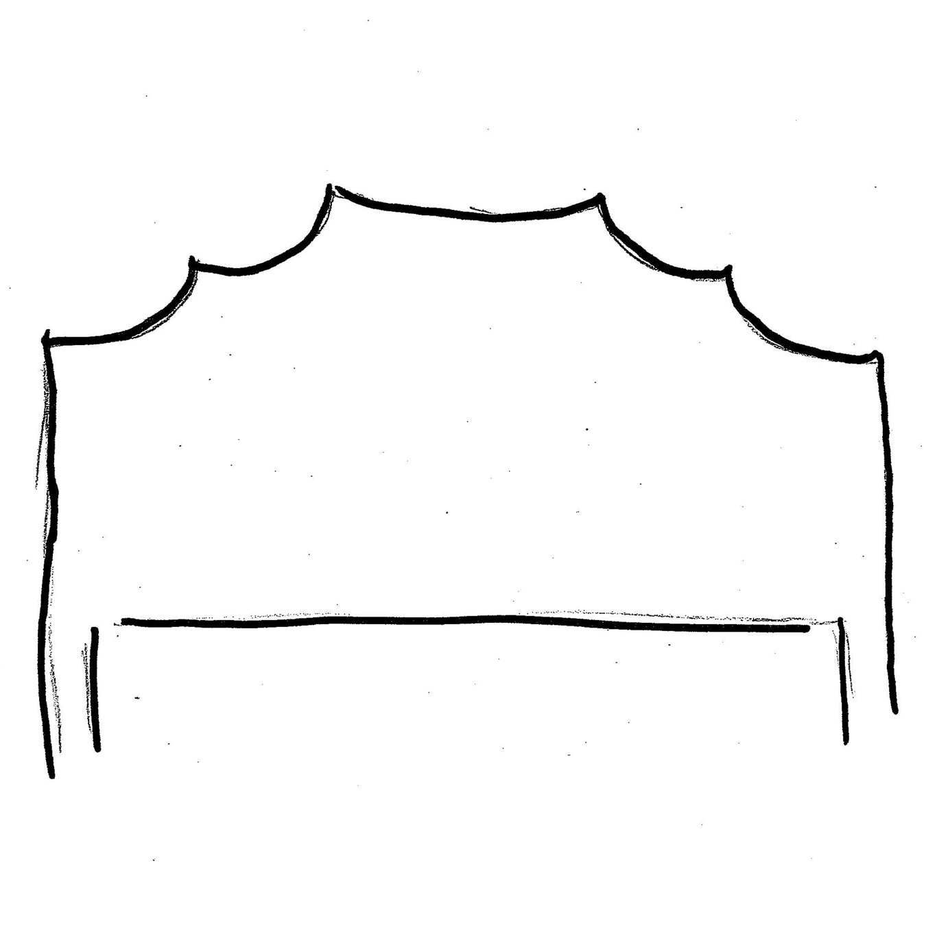 Reeve Headboard