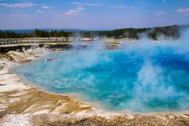 Yellowstone-2465