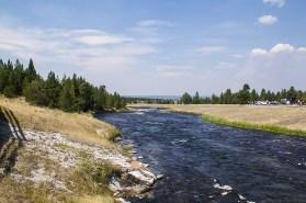 Yellowstone-2472