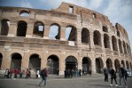 Rome - lesliepaigephotography--12