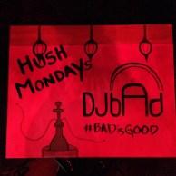 DJ BA.D.