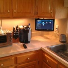 Small Kitchen Tv Best Appliance Brand Installation Toronto 7 Leslievillegeek Admin 2013 10 10t22 26 00