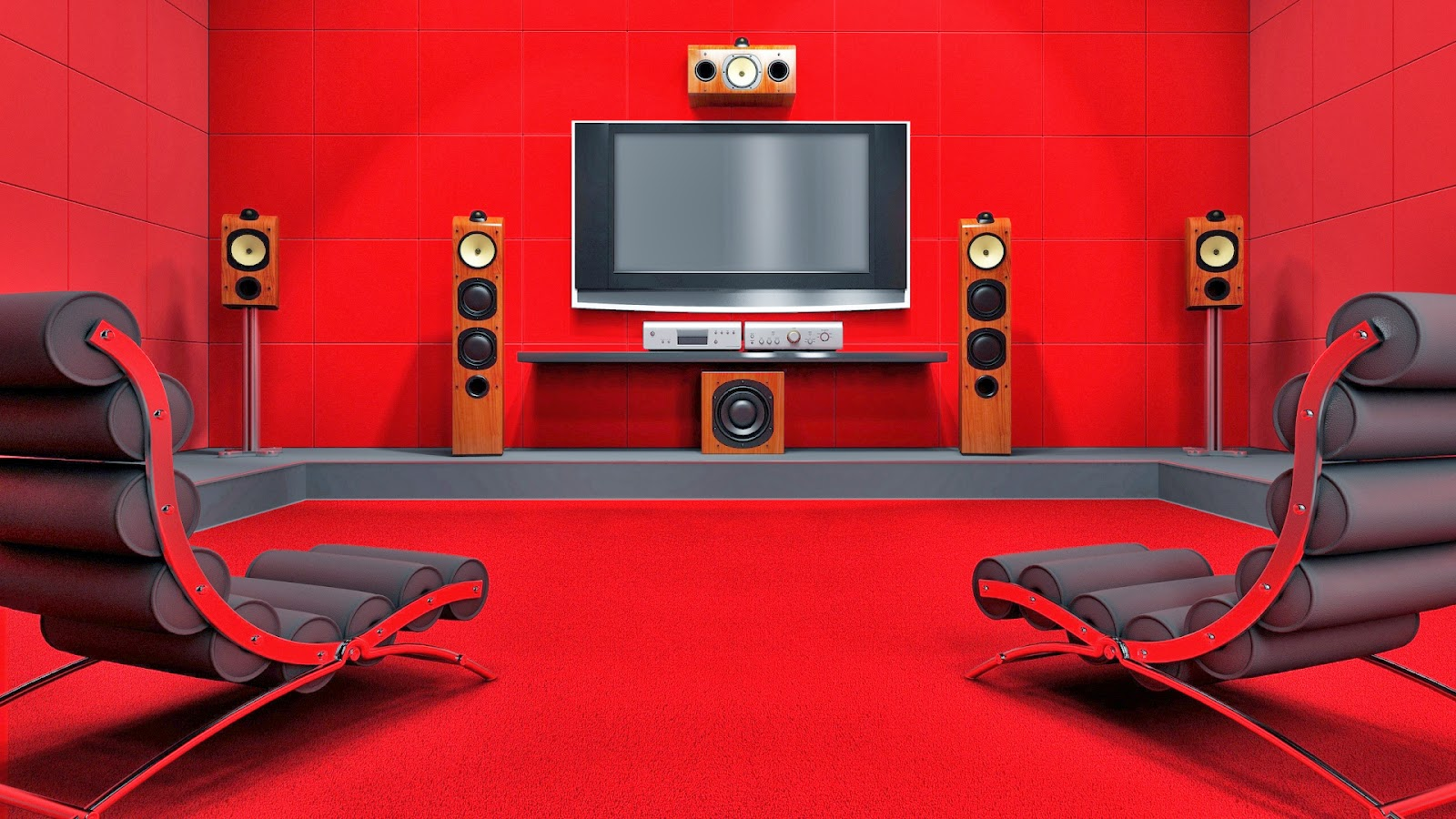 In Wall Speakers Home Theater Wiring Free Download Wiring Diagram