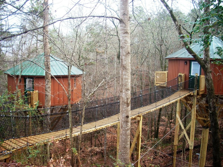 banning-mills-tree-house-rooms