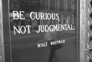 Curiosity-Quotes-51