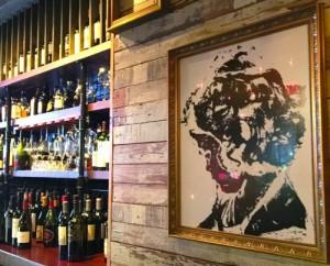 Maya Bar Sandy Springs