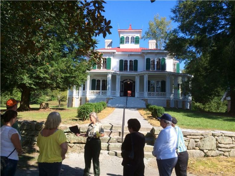 Hardman-Farm-Historic-Site