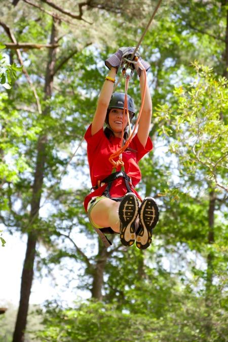 treetop-adventure