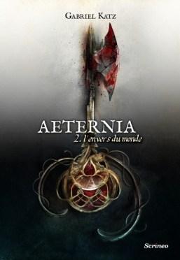 arternia 2