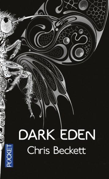 darkeden1