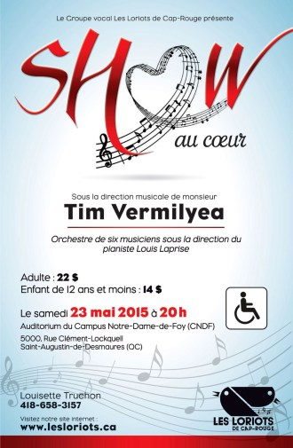 2015-05-23-show-au-coeur-affiche