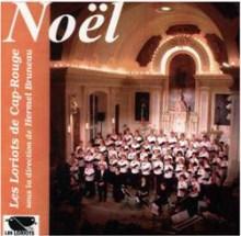 noel-2003